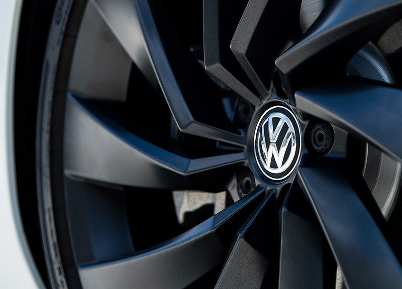 VW Supports Drivers | Gossett VW of Germantown | Memphis, TN